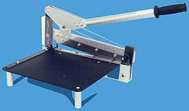 Edge Rite Table Shear